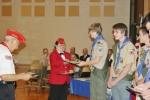 2015 Eagle Scout awards-0041.jpg
