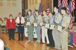 2015 Eagle Scout awards-0046.jpg