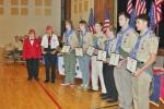 2015 Eagle Scout awards-0047.jpg