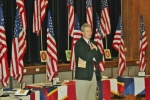 2015 Eagle Scout awards-0051.jpg