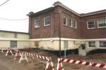 Building Exterior 07.JPG