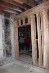 Building Tour 08.JPG