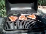 The Steaks!.JPG