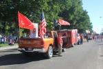 2016 4th July Caldwell Parade 009.JPG