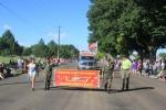 2016 4th July Caldwell Parade 028.JPG