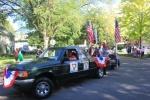 2016 4th July Caldwell Parade 091.JPG