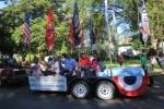 2016 4th July Caldwell Parade 093.JPG