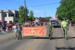 2016 4th July Caldwell Parade 037.JPG