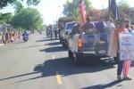 2016 4th July Caldwell Parade 023.JPG