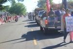 2016 4th July Caldwell Parade 024.JPG