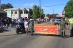 2016 4th July Caldwell Parade 040.JPG