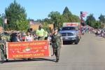 2016 4th July Caldwell Parade 080.JPG
