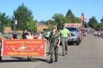 2016 4th July Caldwell Parade 081.JPG