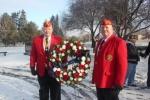 Bill & Dick with wreath 3.JPG