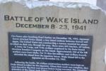 Wake Island Battle Memorial 2.JPG