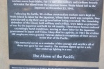 Wake Island Battle Memorial 3.JPG