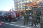 2016 Veterans Parade 07.JPG