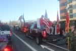 2016 Veterans Parade 08.JPG