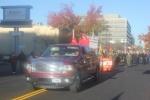 2016 Veterans Parade 30.JPG