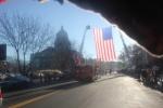 2016 Veterans Parade 35.JPG
