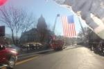 2016 Veterans Parade 36.JPG