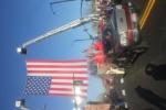 2016 Veterans Parade 41.JPG
