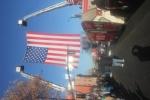 2016 Veterans Parade 43.JPG
