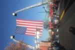 2016 Veterans Parade 45.JPG