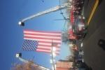 2016 Veterans Parade 46.JPG