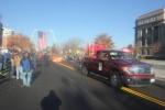 2016 Veterans Parade 54.JPG