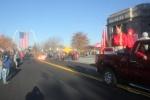 2016 Veterans Parade 55.JPG