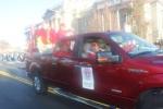 2016 Veterans Parade 57.JPG