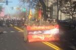 2016 Veterans Parade 60.JPG