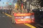 2016 Veterans Parade 61.JPG