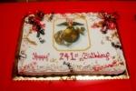 2016 VA Home Cake cutting 02.JPG
