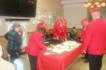 2016 VA Home Cake cutting 51.JPG