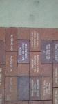 VA Cemetary Memorial Walk 4.jpg