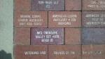 VA Cemetary Memorial Walk 5.jpg