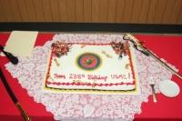2013 VA Home Cake Cutting 08.JPG
