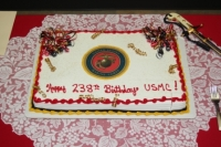 2013 VA Home Cake Cutting 09.JPG