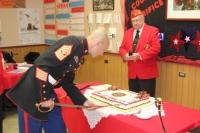2013 VA Home Cake Cutting 22.JPG