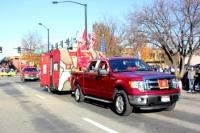 2013 Veterans Parade 21.JPG