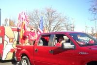 2013 Veterans Parade 22.JPG