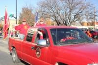 2013 Veterans Parade 24.JPG