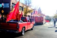 2013 Veterans Parade 30.JPG