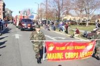 2013 Veterans Parade 34.JPG