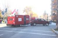2013 Veterans Parade 41.JPG