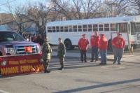 2013 Veterans Parade 03.JPG