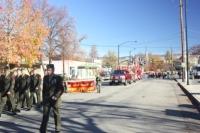 2013 Veterans Parade 14.JPG