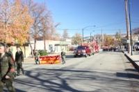 2013 Veterans Parade 15.JPG